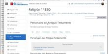 Wiki 1 Editar contenido 1