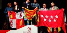 SpainSkills2019-IMG_20190330_121550
