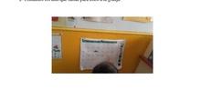proyecto abn infantil y primaria