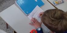 practicando con matemáticas 2