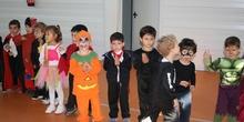 2016_10_Infantil, Primero y Segundo de Primaria_Celebrando Halloween 38