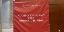 Teatro Real 19