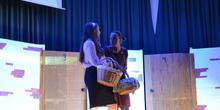 Teatro ESO curso 2018-19 28