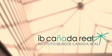 Vídeo Actividades 1er Trimestre. Curso 2017-18. IB Cañada Real