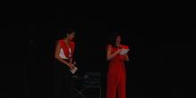 Graduación - 2º Bachillerato - Curso 2017/18 - Álbum # 5 43