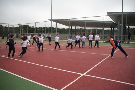 2017_03_28_Olimpiadas Escolares_Balón Prisionero_Fernando de los Rios 6