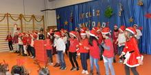 Festival de Navidad 3 25