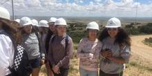 Aula Didáctica de Iberdrola Energías Renovables 16