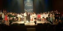2018_06_14_Entrega de los Premios a la Excelencia Educativa 2018_CEIP FDLR_Las Rozas_Curso 2017-2018 2