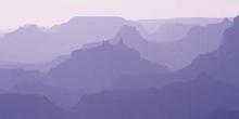 Gran Cañon del Colorado, Arizona