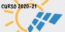 Graduación 2020-21 IES Europa Rivas-Vaciamadrid