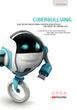 Guía Ciberbullying Defensor del Menor, 2011