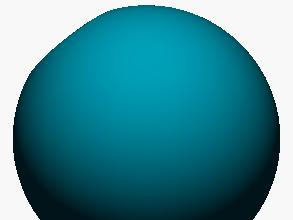 Nitrógeno con doble enlace (sp2)