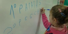 201_02_INFANTIL 4C EXPERIMENTA LA ESCRITURA CON LOS MENÚS 4