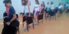 2019_06_21_Sexto B recoge el escenario_1_CEIP FDLR_Las Rozas 15