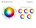 Colores 1 ESO