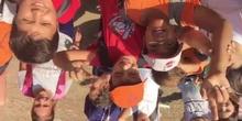 2019_10_11_5ºB disfruta con la actividad de senderismo en Cercedilla_VIDEO_CEIP FDLR_Las Rozas