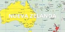 Vídeo sobre Nueva Zelanda