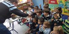 """Los """"papabuhos cuentacuentos"""" de Infantil_CEIP FDLR_Las Rozas   20"""
