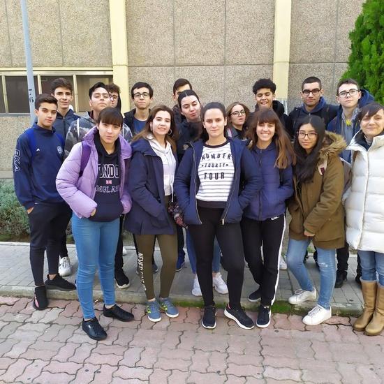 2019-11-29 visita alumnos 1º bto semana de la ciencia 11