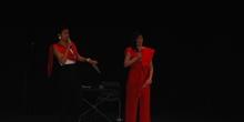 Graduación - 2º Bachillerato - Curso 2017/18 - Álbum # 5 38