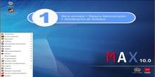 MAX10 - Actualización e Instalación de controladores