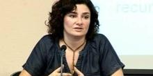 Ponencia Dª.Ángeles Araguz