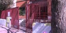 Reportaje del Canal #0 sobre el CEIP Manuel Bartolomé Cossío