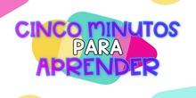09 BÚSQUEDA DICCIONARIO ORIGEN ÁRABE DE LAS PALABRAS