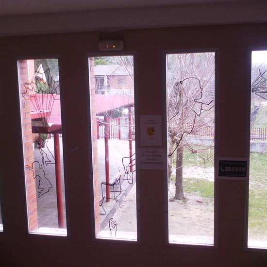 Una ventana al mundo 2 10