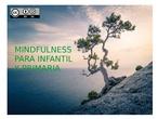 Diapositiva 13 Mindfulness
