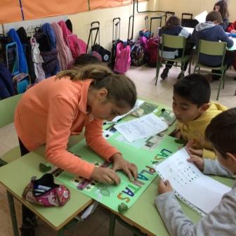 2016_12_Quinto A_Aprendizaje Cooperativo en CCNN 3