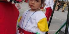 FOTOS CARNAVAL 3 40
