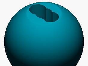 Carbono triple enlace