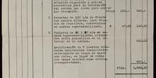 IES_CARDENALCISNEROS_CATALOGOS_060
