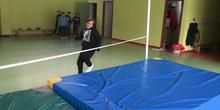 Atletismo 5º 32