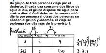 eso3a_tr1 segundoexamen ejercicio_5