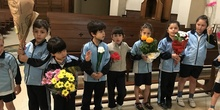 Flores a María - Educación Infantil 22