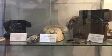 2019_03_08_Cuarto visita el Museo del Ferrocarril de Las Matas_CEIP FDLR_Las Rozas 7