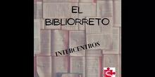Proyecto de Bibliorreto Intercentros