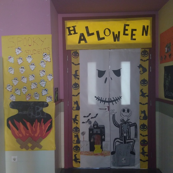 Halloween 2019 5