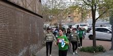 Carrera Solidaria NUPA y UNICEF Primaria 5 21