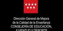 V TORNEO ESCOLAR DE DEBATE DE LA COMUNIDAD DE MADRID