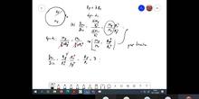 fisica 2bach 16nov20 9h30mn