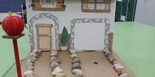 Casas domóticas 4ºESO TPR PA