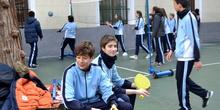 Jornadas Culturales y Deportivas 2018 ESO 2º 11