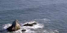 Islotes de Mallorca
