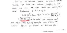 Soluciones Hoja Ejercicios W, E y Q