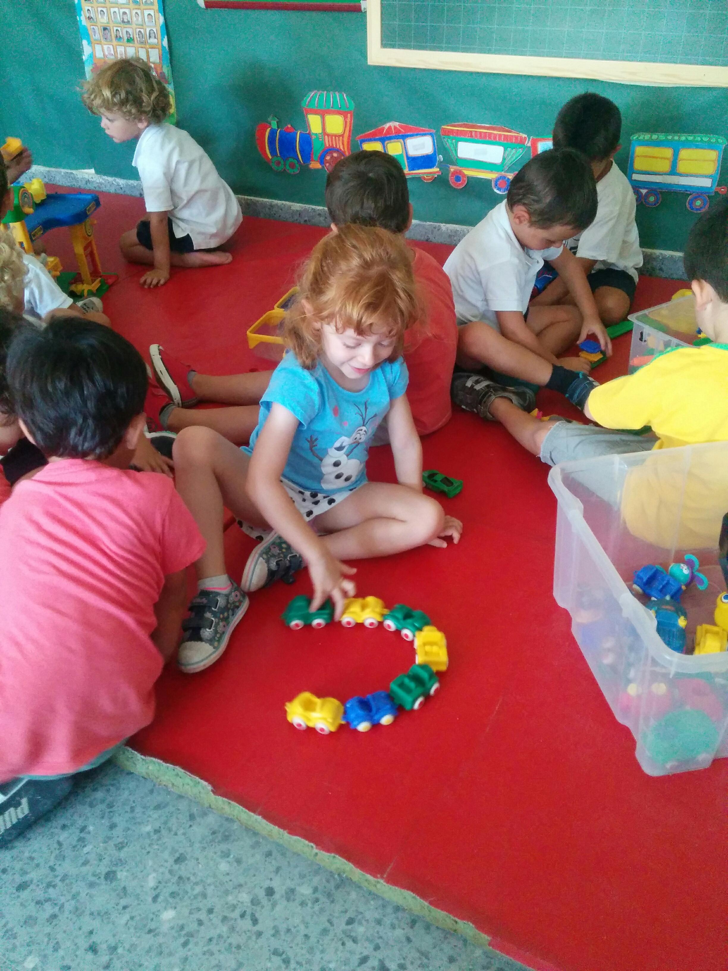 2016_09_INFANTIL 4ºa REDESCUBRE EL COLE 20