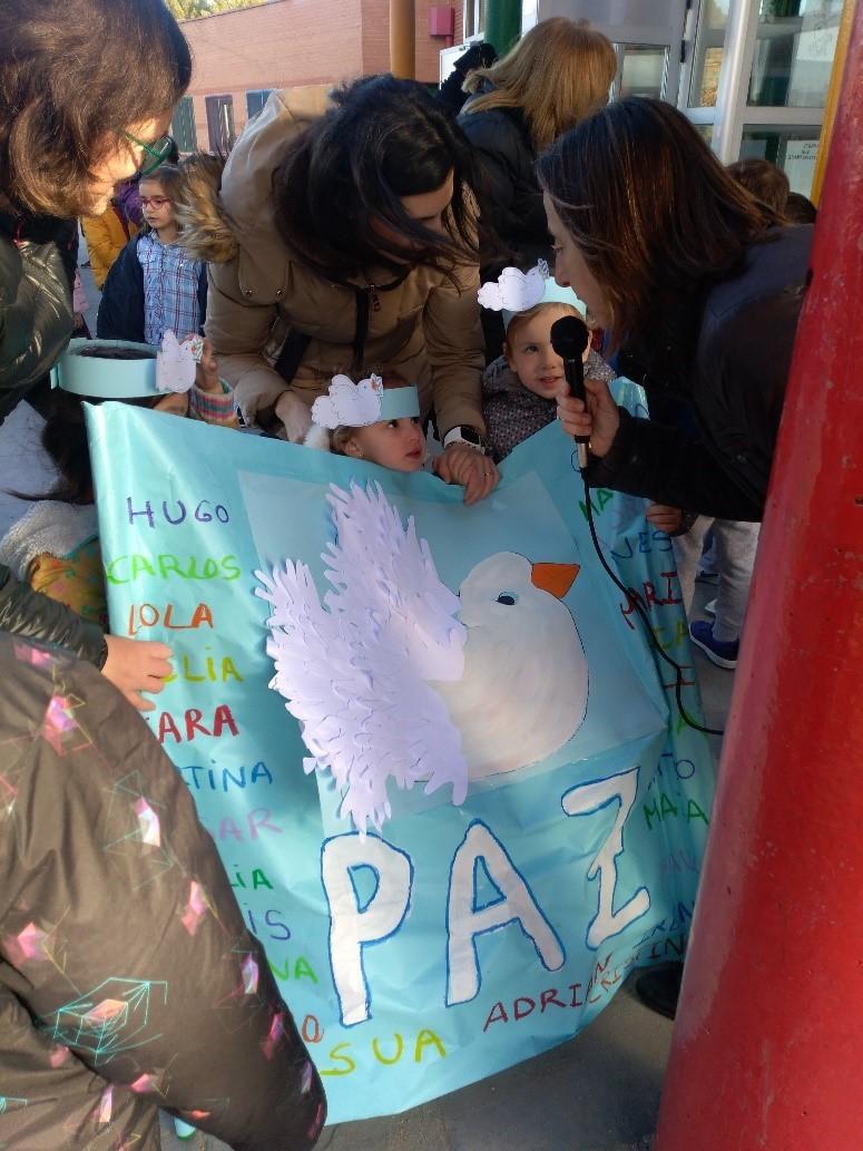Día de la Paz 3